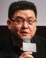 Yang Woo-seok