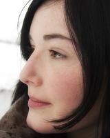 Maria Ehrich