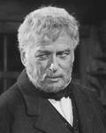 Leopold Biberti