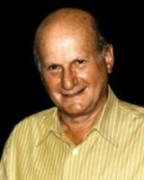 Don Chaffey