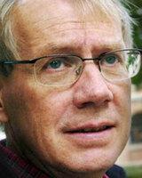 Nils Malmros