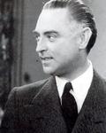 Tony D'Algy
