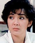 Petrina Fung Bo-Bo
