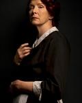 Frances Hardman Conroy