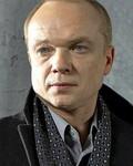Andrei Smolyakov