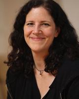 Laura Poitras