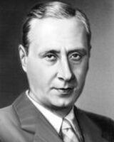 Sergueï Youtkevitch