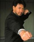 Hiroshi Watari
