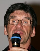 Jean-François Davy