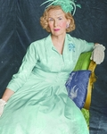 Frances Conroy (Season 4)