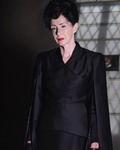 Frances Conroy (Season 3)