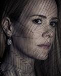 Sarah Paulson (Season 3)