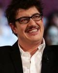 Carlo Giuseppe Gabardini