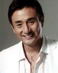 Hugo Ng Doi-Yung