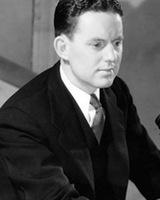 Norm Ferguson