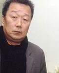 Myung Gye-Nam