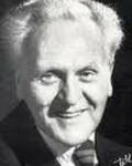 Einar Juhl