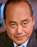 Lee Pang-Fei