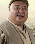 Cheng Si-Han