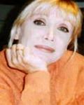 Teresa Hurtado