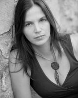 Marion Saussol