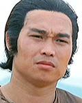 King Lee King-Chue