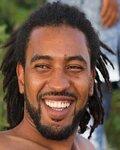 Ibrahim Ahmed