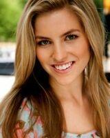Chelsea Hayes