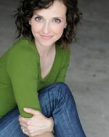Courtney Patterson