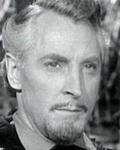 Alan Wheatley