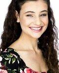 Sophie Riggs