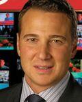 Joey Amorosino