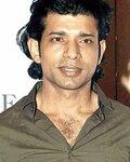 Vineet Kumar Singh
