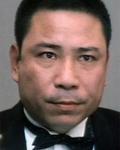 Chan Chung-Yung