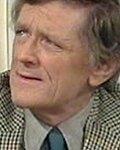 Peter Gwynne