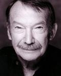 Edwin Hodgeman