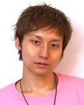 Toshiyuki Nagase