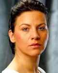 Ana Begic