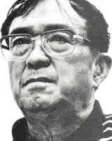 Xie Jin