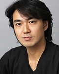 Kōta Kusano