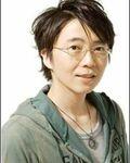 Iwanaga, Tetsuya