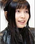 Kawamura, Maria