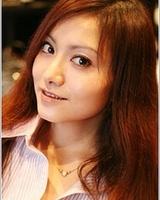 Chiaki Takahashi