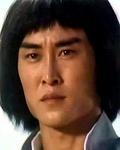 Jack Lung Sai-Ga