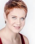 Jocelyn Deighton