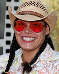 Cree summer naked agree