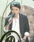 Wong Cho-lam