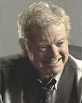 Dick McMahon