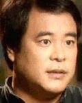 Jerry Tondo