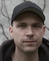 Bo Mikkelsen